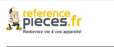 logo pièces détachées